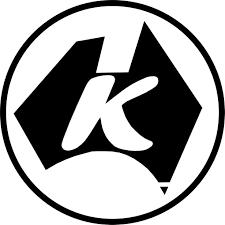 kosher australia logo