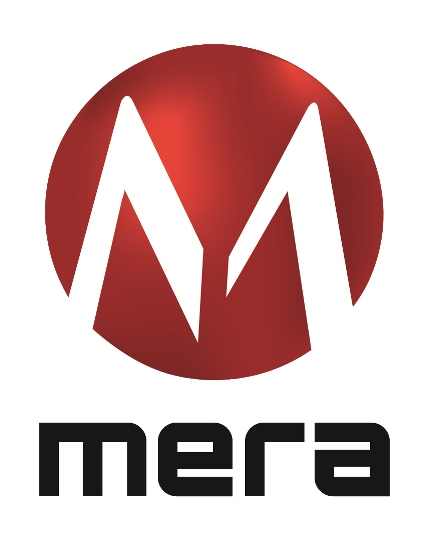 Mera Chemicals